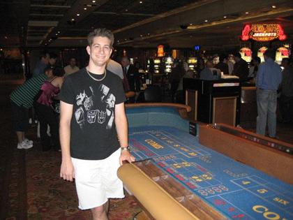 casino online free movie jetzt spilen